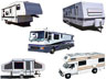 Vermont RV Rentals, Vermont RV Rents, Vermont Motorhome Vermont, Vermont Motor Home Rentals, Vermont RVs for Rent, Vermont rv rents.